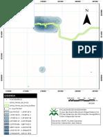 MAPA DE KERNEL.pdf