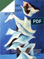 avances9.pdf
