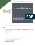 Reto 3 (2).pdf
