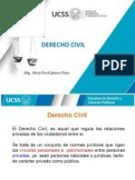 D-Civil-Paul.Quiroz.-02ppt.ppt