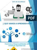 6. Presentación funciones del comité de pesv (1).pptx