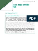 Pa700_Guida_Rapida_I1-105