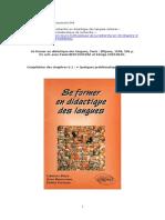 049_Exemples_problematisation.pdf