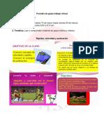 FISICA SEMANA 11.pdf