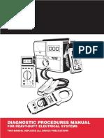 DiagnosticProcedures.pdf