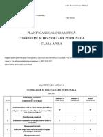 planificare_clasa_a_vi_a_consiliere_si_orientare_20192020