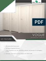Vogue.pdf