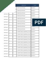 4. Reporte MDS (4