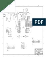 DCU1-chematics.pdf