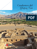 CQNn6.pdf