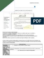 FICHA TEXTUAL (1) PARCIAL II