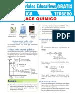 8. Enlace-Químico-Para-Tercer-Grado-de-Secundaria (1).pdf