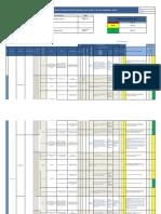 IPERC EMBARCACIONES PESQUERAS 2020