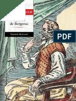 199-Cyrano de Bergerac (1)