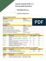 PRA00001_PSRPT_2020-10-19_16.44.34