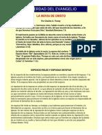 Orbitum Document (4).pdf
