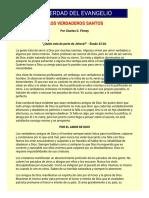 Orbitum Document (3)