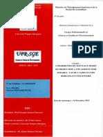 MEMOIRE_636930848902132461.pdf