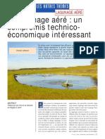 Lagunage_aere-Exemple_en_France_article