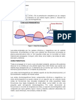 Investigacion ondas electromagneticas.docx