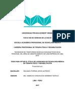 TITULO - Delgado Porras, Jesus Alfredo.pdf