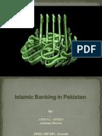 IB in Pakistan-Ashfaq-09-04-09