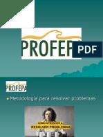 RESOLVER_PROBLEMAS_PROFEPA