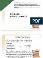 7 Presentacion_REDES