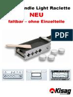 de-raclette-2232