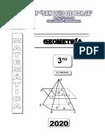 III-Bimes-Geometria-Nicomedes.pdf