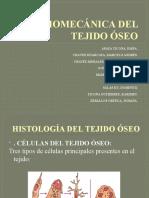 BIOMECÁNICA DEL TEJIDO ÓSEO.pptx
