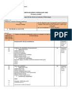 2.- Matriz Profesor Primera Unidad 2020 Abril MAte y lenguaje.docx
