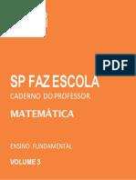 MATEMÁTICA EF Prof vol3 Versão Preliminar.pdf
