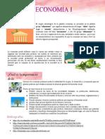 Administración y Economía I.docx