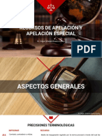 Conferencia Apelación Taller Práctico Dr Edgar Orlando Ruano Godoy