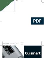 cpt160e_notice-1.pdf