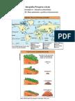 Geografia - Capítulo 25 Meio ambiente e política internacional
