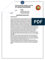 enologia informe de CRHISTIAN URCO FRETEL