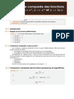 التزايد المقارن.pdf