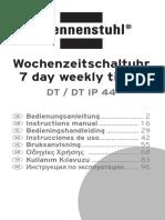 611762-an-01-ml-DIG_WOCHENZEITSCHALTUHR_IP44_de_en_nl_ru.pdf