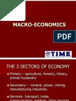 Macroeconomics_2010
