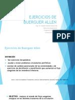 ejrcicios de Buerguer Allen.pdf