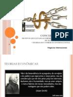 Aula 3 - Teoria Conceitos basicos.pptx