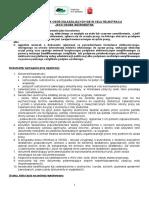 Informacja dla osób zgłaszjacych się  w celu rejestracji jako osoba bezrobotna (2)