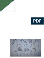 tipos de manos