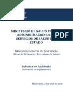 2020 MSP DGS-Of Victimas TerrorismoEstado-Seg