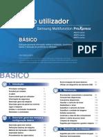 samsung-sl-m4070fr-manual-do-utilizador.pdf