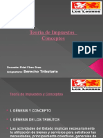 Régimen Impositivo chileno.pptx
