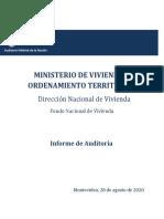 2020_MVOT_DireccionNacionaldeVivienda