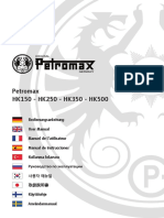 Petromax_HK_500_-_BED.pdf